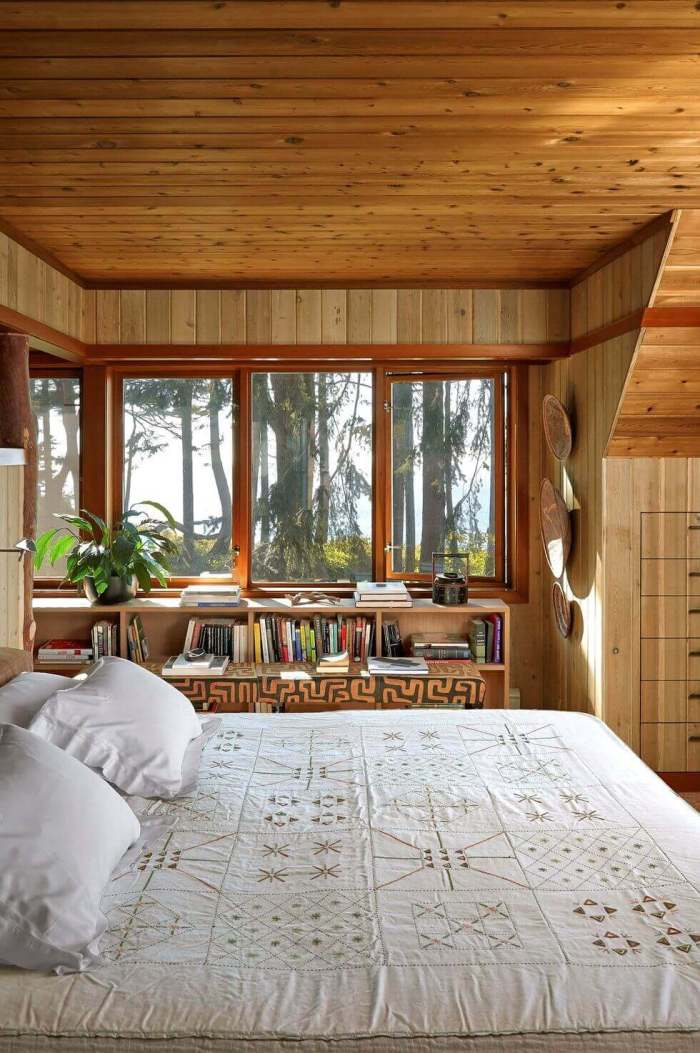 Best Master Bedroom Ideas for Couples 55 Set the Mood