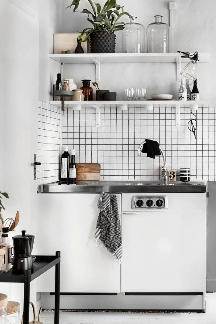 Small Kitchen Storage Ideas Ikea Roll In a Bar Cart