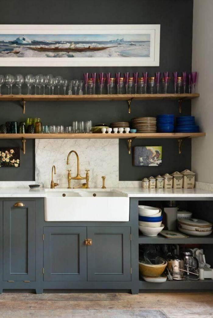 Clever Kitchen Storage Ideas 2020 Put It On Display