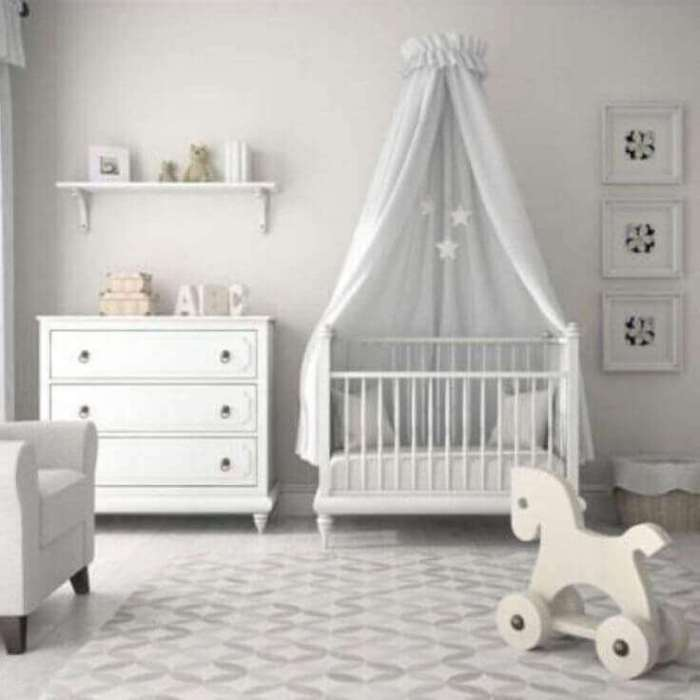Baby Room Ideas Smart Storage Solutions for Baby Room Ideas - Harptimes.com