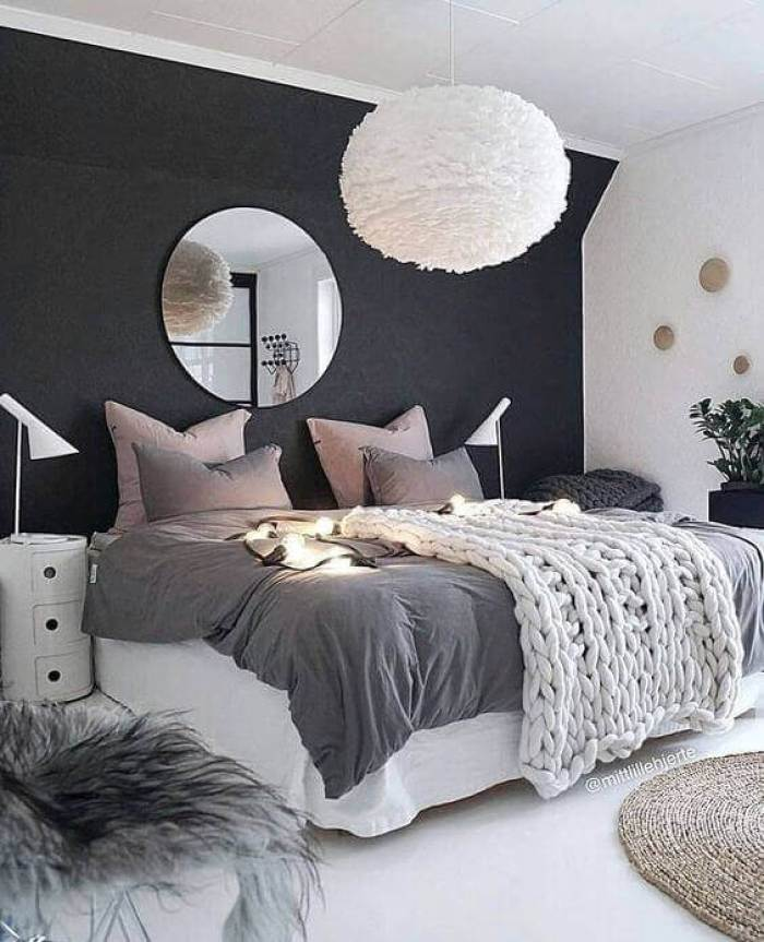Beautiful Decorating Concepts for Girls Bedroom Ideas - Harptimes.com