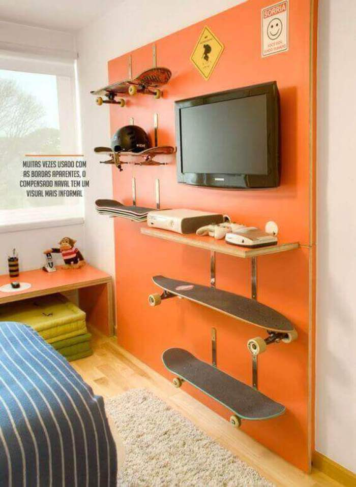 Boys Bedroom Ideas Happy Room - Harptimes.com