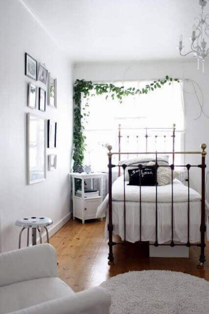 Nice Furniture for Small Bedroom Ideas - Harptimes.com