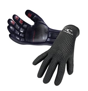 Neopren gloves Handschuhe Spearfishing Hunting Fishing