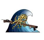 blauringel-kraken-harpune