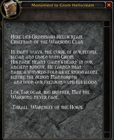 hellscream01