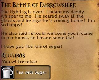 darrowshire01