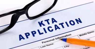 Apa itu KTA Mandiri? Bagaimana Tips Agar Kredit Diterima?