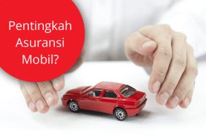 biaya Asuransi Kredit Mobil Terbaik