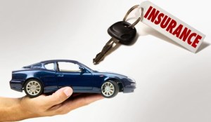 asuransi mobil bekas