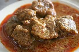 Resep Masakan Khas Nusantara yang Lezat
