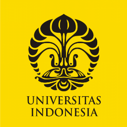 study in Indonesia