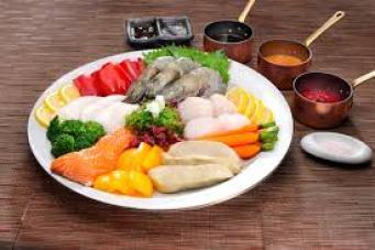 Best Sukiyaki Jakarta yang Menggiurkan