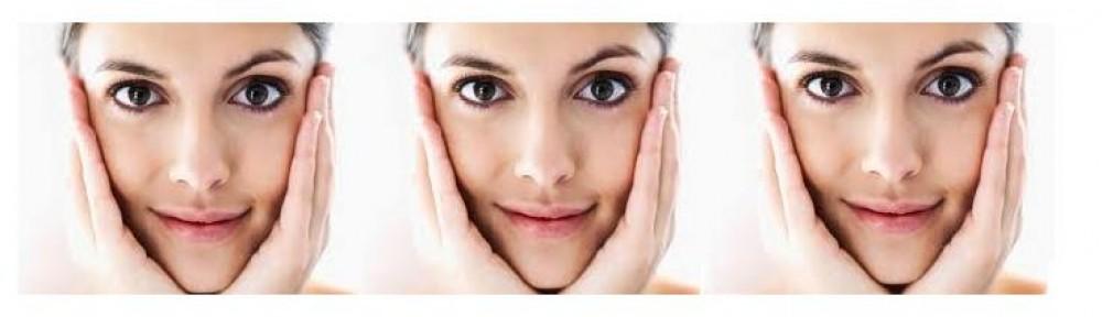 Tips Memilih Aesthetic Clinic Terpercaya dengan Tepat dan Mudah