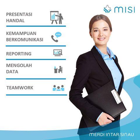 pelatihan sekretaris di Jakarta