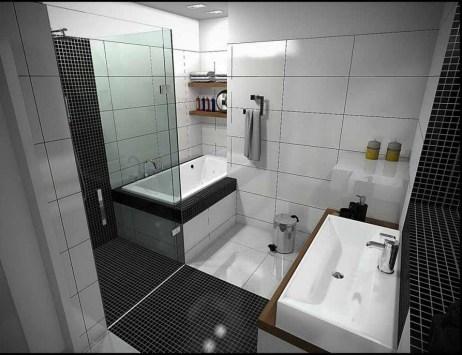 http://serbaweb.com/menciptakan-kamar-mandi-sempit-menjadi-terasa-luas/