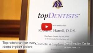 Top Dentist Best Dentist in Charlotte