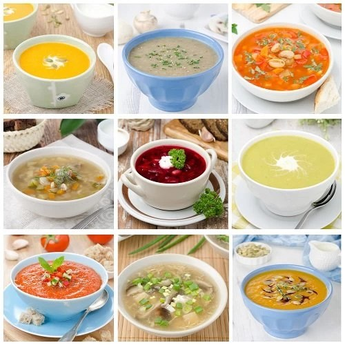 Harrell-Dental-Implant-Center-Charlotte-NC-healing-foods-and-soups-after-oral-surgery