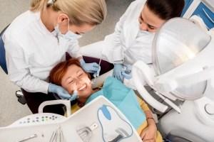 Harrell-Dental-Implant-Center-Charlotte-NC-oral-surgery