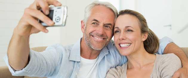 Affordable dental implant financing in charlotte nc Ballantyne