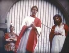 """José Ulíbarri y Andoni Santamaría """"Cubera"""""""