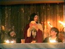 Via-Crucis-1990-015