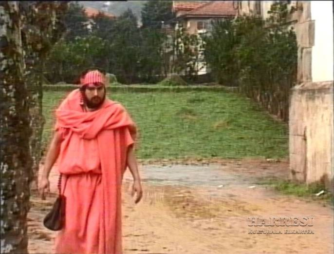 Via-Crucis-1990-038