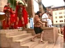 Via-Crucis-1990-061