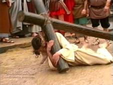 Via-Crucis-1990-074