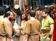 Via-Crucis-1990-103