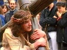 Via-Crucis-1990-109