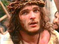 Via-Crucis-1990-114