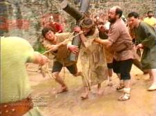 Via-Crucis-1990-128