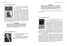 La leyenda de los montes bocineros-baja_Página_35