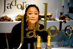 Dior_201425Sep_2423