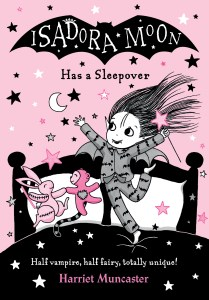 ISADORA_MOON_HAS_A_SLEEPOVER