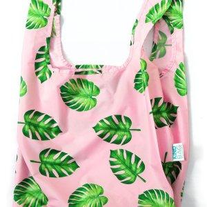 kind bag palm leaves