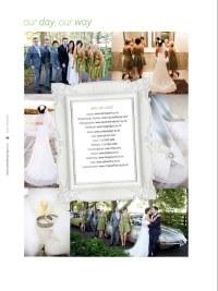 July-13-Harriett-Falvey-Custom-Green-Bridesmaid-dresses-featured-in-My-Wedding-Magazine
