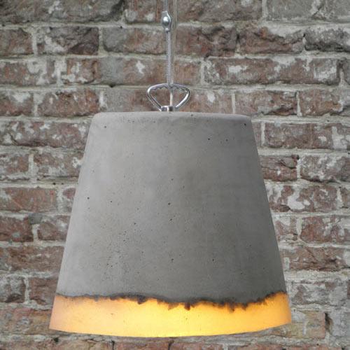 concrete-bin-lamp-renate-vos