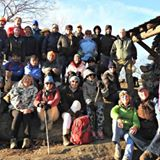 Harriman Hikers FavIcon