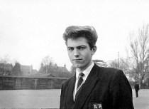 Peter Howard