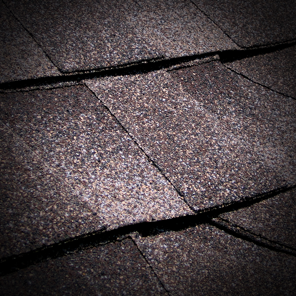 Harris Instrument Solutions for the Roofing Industry