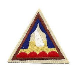 Let's Pretend Try It All the World's A Stage Girl Scout Badge at Harris Academy of the Arts