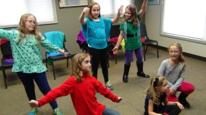 Voice_Group_Classes_Harris_Academy_of_the_Arts_Lincoln_NE