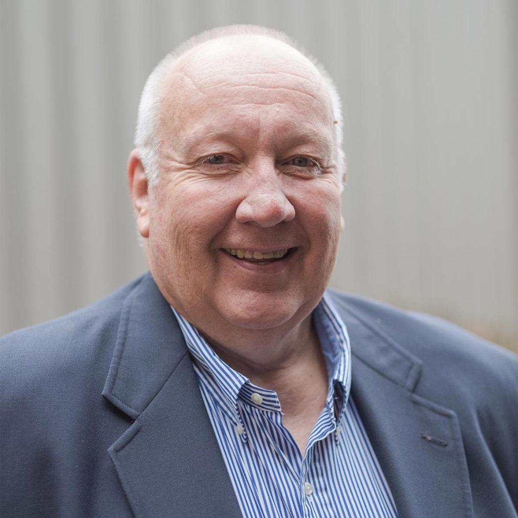 Jim Twiggs