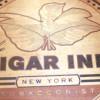 The Cigar Inn - Shop Review by Brian Donnell of the Harrisburg Cigar Club