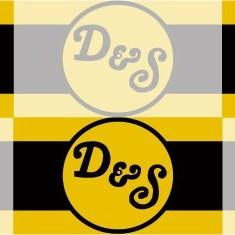 D&S Cigar Lounge