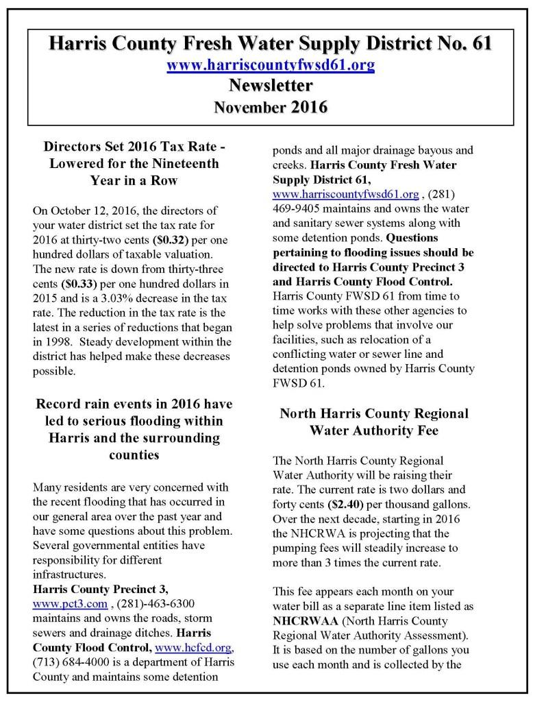 newsletter_november_2016_page1