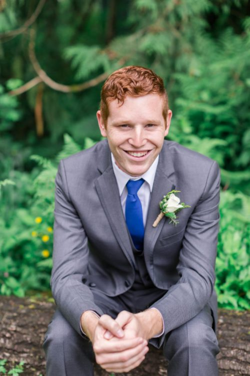 View More: http://baileymichellephotography.pass.us/joseph-daniel-wedding