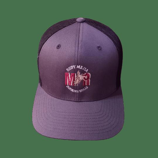 Hat Design & Print